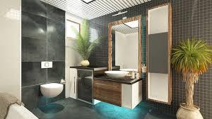 7 tipps für ein schönes bad vom waschraum zur wellness oase
