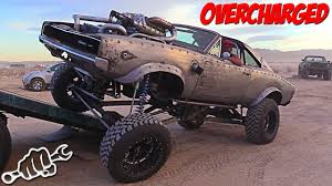 Project OVERCHARGED - WelderUp Diesel Rat Rod Dodge Charger - YouTube Car Town 2 105 Louisville Ave Monroe La Auto Dealersused Cars 2006 Ford Mustang Gt Premium Louisiana Town Gets Dumped On With More Than 20 Inches Of Rain Toyota Dealership Columbia And Near Spring Hill Tn Used Roberts New Bright Rc 114 Scale Vr Dash Cam Rock Crawler Jeep Trailcat Mercedesbenz Intertional News Pictures Videos Livestreams For Sale Less 5000 Dollars Autocom Bentonville Ar Trucks Performance Will The Corvair Kill You Hagerty Articles Chrysler Pt Cruiser 4d 2017 Hyundai Tucson Sport Utility George Moore Chevrolet In Jacksonville Serving St Augustine Fl