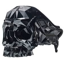 Skull Armchair Faceted Handcrafted With Black Velvet Seat For Sale ... Skull Chair Pattern Plans Lyadirondack Chair Skull Armchair By Harold Sangouard The Ruby Harow Studio Chair Free Shipping Worldwide List Manufacturers Of Harow Buy Get Discount On Download Wallpaper 3840x2160 Nikki Sixx Image Haircut Between Mirrors Betweenmirrors S Instagram Medias Instarix To Satisfy Your Inner Villain Bored Panda Grgory Besson Wwwgreghomefr Executes A Brilliant Design For Gothic Themed