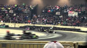 2 Cycle Karts Battle@Barn 1/24/2015 - YouTube Firefighters Battle Barn Fire In Anderson Roadway Blocked Wmc Battle At The 2016 Youtube Woolwich Township News 6abccom Barn Promotions Ben Barker Vs Archie Gould Crews South Austin Kid Kart Amain 2 12117 Hampton Saturday Hardie Lp Smartside In A Lowes Faux Stone Airstone Technical Tshirtvest Outlaw 3 Wheeler 012117 Jr 1 Heavy 10 Inch Pit Bike