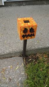Minecraft Pumpkin Farm 111 by Best 25 Minecraft Pumpkin Ideas On Pinterest Minecraft Art