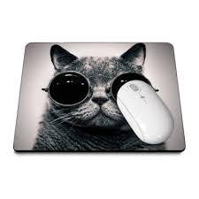 informatique tapis de souris trouver des produits kdosublim sur