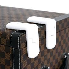 Magnetic Locks For Furniture by Sauder Select L Shaped Desk 414417 Sauder Best Home