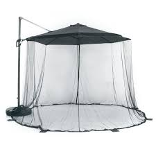 Mosquito Netting For 11 Patio Umbrella by Best 25 Mosquito Netting Patio Ideas On Pinterest Pergula Ideas