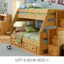 bedroom furniture children s furniture the roomplace