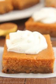 Epicurious Pumpkin Pie by The Ultimate Healthy Pumpkin Pie Amy U0027s Healthy Baking