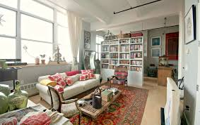 Brunch In Bed Stuy by Live In A Former Bed Stuy Underwear Factory With City Views And