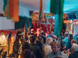 karnevalsband buchen köln krageknöpp kölsch seit 1974