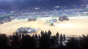Monster X Monster Truck Show, Jackson, MS - YouTube Monster Jam 2018 Kiss Radio 2016 Biloxims Youtube Saturday May 6th Truck Mania Mansfield Motor Speedway Tickets Sthub November 17 100 Pm At Rentals For Rent Display Speed Talk On 1360 This Is The Picture I Show People After Tell Them My Mom A Bus Prerace Track Layout World Finals Vegas Monsterjam Gravedigger At Biloxi Ms