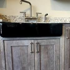 Lily Ann Cabinets Complaints by Wholesale Cabinets Vs Big Box Store A Buying Guide