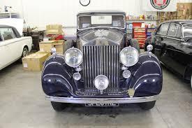 100 Rolls Royce Truck 1939 Phantom 3 Custom Pickup