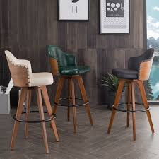 Buy Swivel Kitchen & Dining Room Chairs Online At Overstock ...
