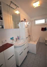 vitabad profi in badewanne raus barrierefreie dusche rein