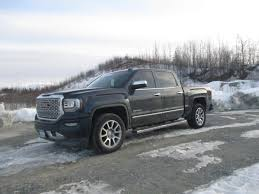 Used Gmc Crew Cab Trucks For Sale   DSP Car Used Gmc Sierra Trucks New Car Updates 2019 20 2007 Gmc W4500 16ft Box With Liftgate At Industrial Power 2500hd For Sale Sparrow Bush York Price Us 3800 Year 2018 Denali Watts Automotive Serving Salt Cars Sale Search Listings In Canada Monsterautoca Thompsons Buick Familyowned Sacramento Dealer 230970 2004 1500 Custom Pickup Truck For Hebbronville Vehicles In 2 Wheel Drive Nationwide Autotrader Lunch Maryland Canteen Poughkeepsie Hudson