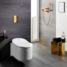 badezimmer trends 2021 living at home