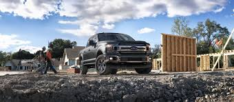 Ford F-150 Pickup To Get V-6 Diesel Engine In Spring 2018 (updated) Used 2014 Ford F150 For Sale Pricing Features Edmunds Fords Alinum Truck Is No Lweight Fortune Pickup Truck Of The Year Contender 2018 2007 Overview Carscom 2017 Raptor The Ultimate Youtube Becomes First Pursuitrated Police 2015 2053019 Hemmings Motor News New Xlt 4wd Supercab 65 Box At Fairway Ford F150 Pickup Pick Up Trucks American Low Lowered Air Look Trend Ford Vinsn1ftfwf1ekd69523 4x4 Crew