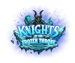 hearthstone knights of the frozen throne card list best cards