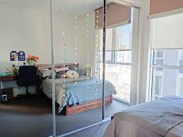100 Lofts For Rent Melbourne Double Ensuite Bath Mel CBD Central