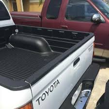 Page Dual Dof For Dodge Ram Dual Plastic Truck Bed Liner Dof For ... Rustoleum Truck Bed Coating How To Apply Youtube Deluxe Prevnext Vortex Liner Chevy Silverado Truckin To Precious Hculiner Bed Liner Installed Nissan Frontier Forum Prepping For On Body Advice Prepping The Chrome Fit Navara D40 Load Under Rail Plastic Life Time Archives Volkswagen Vw Amarok Accsories Hard Hilux Mk345 Single Cab Over Rail Bed Liner 4x4 Accsories Tyres 52018 F150 Bedrug Complete 55 Ft Brq15sck Bedliner Reviews Which Is Best For You Tool Boxes Liners Racks Rails