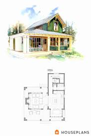 100 Modern Beach House Floor Plans Design Homes Best Of Small 1 Bedroom Cottage