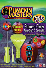 Pumpkin Masters Carving Kit by 73 Best Pumpkin Carving Patterns Images On Pinterest Pumpkin