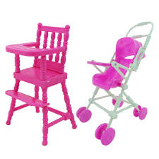 US $1.18 16% OFF|Plastic Pink Infant Stroller Trolley High Chair Dollhouse  Mini Furniture Accessories For Kelly Doll Baby Dolls Kids Toy-in Dolls ... Little Tikes Pink Doll High Chair Child Size 24 Babykids Fisher Price Loving Family Dream Dollhouse Blue Baby Dolls Twins Highchair Twin Dinner Time Nenuco Annabell Cabbage Patch Kids Get A New You Me High Chair Unboxing Heather Lot Vintage 1940s Wicker Highchair Painted Levatoy Deluxe Chad Valley Baby Doll Car Seat Highchair And Bouncer In Worcester Park Ldon Gumtree Children Nursery For Barby Olivias World Modern Nordic Qvccom Toy Baby Details About Renwal Five Piece Nursery Set Plastic