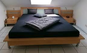 schlafzimmer komplett musterring in niedersachsen