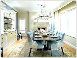 Casual Dining Room Chandeliers Linear Remarkable Formal And More