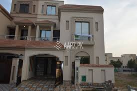 100 Houses F 17 Marla House For Sale In Askari10 Lahore AARZPK