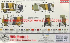 FWD Model B 3-ton US Ammunition Truck Roden 736 Ford C600 City Delivery Truck Amt 804 125 New Plastic Model Mack R685st Kit 1 25 Scale Ebay Nissan King Cab 44 Sev6 Pickup W Cartograph Decals Plastic White Freightliner Dual Drive Miniart Gaz0330 Bus Builder Intertional Toy Aerial Ladder Fire Truck Buddy L Pressed Steel Worig Red Slot Cars And Car Decals Gallery Rling Bros Barnum Bailey For 1950s Trucks Don F150 Quake Hood Hockey Stripe Tremor Fx Appearance Vinyl Italeri 124 3912 Magiruz Deutz 360m19 Canvas 2584 Amt Transtar 4300