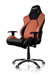 AKRACING PREMIUM Gaming Chair Black Brown V2 - PC-CY Odyssey Series Executive Office Gaming Chair Lumbar And Headrest Promech Racing Speed998 Brown Cowhide Promech Bc1 Boss Thunderx3 Gear For Esports Egypt Accsories Virgin Megastore Coaster Fine Fniture Turk Cherry Vinyl At Lowescom Shop Killabee Style Flipup Arms Ergonomic Luxury Antique Effect Faux Leather Bean Bag Chairs Or Grey Ferrino Black Rapidx Touch Of Modern Noble Epic Real Blackbrown Likeregal Pc Home Use Gearbest Argos Home Mid Back Officegaming In Peterborough 3995