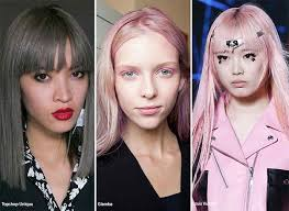 Spring Summer 2017 Hair Color Trends0013
