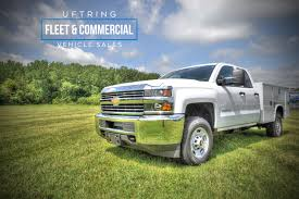 Uftring Chevrolet Is A Washington Chevrolet Dealer And A New Car And ... 2004 Ford F450 Super Duty Flatbed Pickup Truck Item Dc2570 Commercial Inventory How To Buy The Best Roadshow Will Wkhorse Beat Tesla To An Electric Pickup Truck Chevrolet Fleet Sales Nwa Ft Smith Ar Cheap Used Trucks For Sale F150 Lariat F501523n Youtube Us Midsize Jumped 48 In April 2015 Coloradocanyon Comer Cstruction Continues Expand 46 Cab Over And Lcf Images On Pinterest 2009 Silverado 1500 Work Mckinney Tx Auto 2018 Vehicles Overview