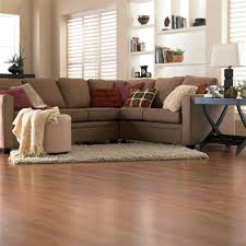 Best Flooring For Kitchen And Living Room by Ideas Of Flooring For Kitchen