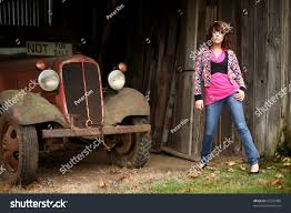 Attractive Woman Wearing Jeans Next Barn Stock Photo (Edit Now ... Madewell Cotton Incporated Give Old Denim New Purpose The Daily Mens Diesel Industry Straight Leg Jeanssale Jeansbest Vintage Refighting Truck And Pretty Teenager Outdoor Portrait Of Buy Original Apc Truck Chino Pants At Indonesia Bo Jeans Solid Red Size 13 79 Off Thredup Beautiful Country Girl On Back Of Pickup Stock Image Dark Blue 9 68 Authentically Worn In Bread Butter Ddera Rakuten Global Market Pepe Jeans Track Orange Skinny Stretch From Beverly Hills By Wash 3 Super Skinny 2018 Ford F150 Lariat Rwd For Sale Pauls Valley Ok Jkc81436