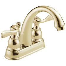 Delta Linden Widespread Bathroom Faucet by Delta Faucet Advance Plumbing And Heating Supply Company