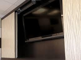 100 simonton patio door sizes sliding patio u2014 doors