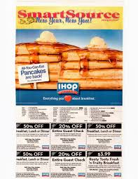 Free Printable Ihop Coupon For July | Printable Coupon ... Free Ea Origin Promo Code Ihop Coupons 20 Off Deal Of The Day Ihop Gift Card Menu Healthy Coupons Ihop Coupon June 2019 Big Plays Seattle Seahawks Seahawkscom Restaurant In Santa Ana Ca Local October Scentbox Online Grocery Shopping Discounts Pinned 6th Scary Face Pancake Free For Kids On Nomorerack Discount Codes Cubase Artist Samsung Gear Iconx U Pull And Pay 4 Six Flags Tickets A 40 Gift Card 6999 Ymmv Blurb C V Nails