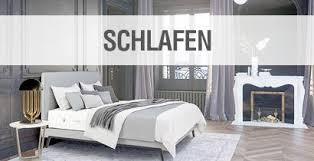 design fürs leben interni by inhofer