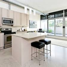 istone floors and more call us for a free estimate 469 600 0331