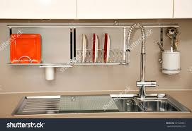Modern Kitchen Accessories Home And Tools Full Size