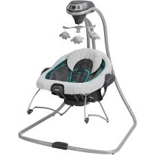 The 10 Best Baby Swings To Buy 2019 - LittleOneMag Our Products Babyzen Yo Pushchair Black Keep The Hand Moving Sun Magazine Vitra Miniatures Collection Zen 360 Prospect Ave 3jpg Fisherprice Recalls Infant Cradle Swings Cpscgov Shop Patio Fniture At Cabanacoast Modern Fniture Lighting Spencer Interiors Vancouver