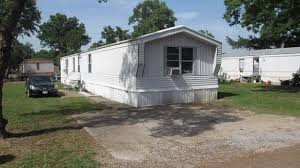 Used Mobile Home Dealer Modular Manufactured Homes Hawks Arkansas