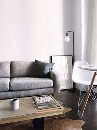 100 Swedish Bedroom Design Scandinavian Pictures Download Free Images On Unsplash