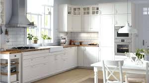 pose cuisine ikea montage cuisine ikea metod montage cuisine par pose cuisine ikea