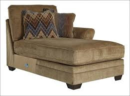 Cheap Living Room Sets Under 600 by Discount Living Room Furniture Best Discount Living Room