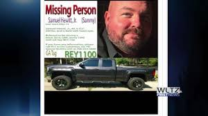 Sam Hewitt Says Missing Son Fell Victim To Gambling Ring - WLTZ Moving Truck Rentals Budget Rental 2018 Nissan Titan Single Cab New Cars And Trucks For Sale Columbus Used Griffin Ga Motor Max Craigslist Vanguard Centers Commercial Dealer Parts Sales Service Ford Vehicle Inventory Dealer In Home Intertional 15 Nationwide Freightliner Coronado For Car Dealerships Georgia Phenix Cityopelika Al Freightliner Business Class M2 106 In Subaru Dealership Rivertown Mcdonough Suvs Legacy