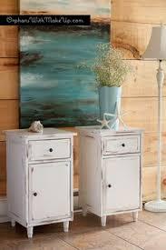 Chalk Painted Ikea Malm Dressers IKEA Pinterest