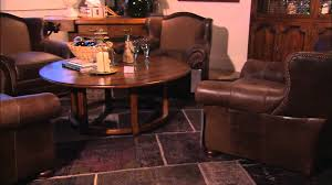 Bob Timberlake Furniture Dining Room by Furniture Bob Timberlake Lexington End Table Images Excellent