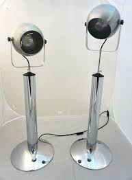 Small Table Lamps At Walmart by Spotlight Table Lamps U2013 Homeinteriorideas Win